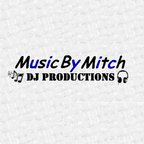 MusicByMitch DJ Productions-Houston DJs
