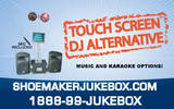 Shoemaker Entertainment-Philadelphia DJs