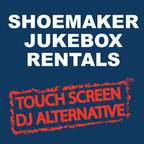 Shoemaker Entertainment-Atlantic City DJs
