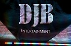 DJB Entertainment-Tyler DJs