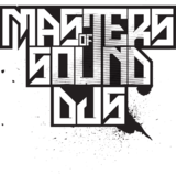 Masters Of Sound DJs-Anchorage DJs