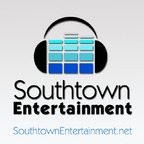 SOUTHTOWN ENTERTAINMENT, INC.-Frankfort DJs