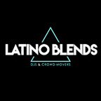 Latino Blends DJs & Crowd Movers-Whittier DJs