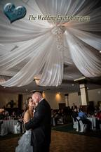 R&S Entertainment The Wedding Event Company Inc.-Kalamazoo Videographers
