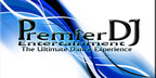 Premier DJ Entertainment-Charlotte DJs