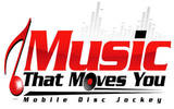 Music That Moves You-Queensbury DJs