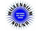 Millennium Sound-Erie DJs