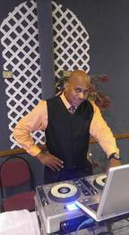 Elite DJ Services Erie,pa-Buffalo DJs
