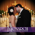 Monarch Productions-Rochester Videographers