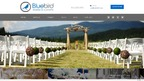 BlueBird Weddings & Events-Brevard Videographers