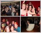 DJ Productions - DJs, MCs & Photo Booths!-Kingston DJs