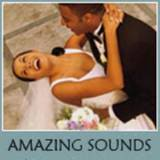 Amazing Sounds -San Fernando DJs