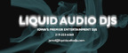 Liquid Audio Dj's-Ames DJs