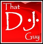 That DJ Guy-San Fernando DJs