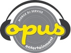 Opus Entertainment-Oklahoma City DJs