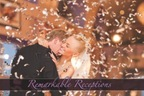 Remarkable Receptions-Charlotte DJs