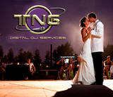 TNG Digital DJ Services & Photo Booth-Madera DJs