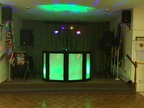 Turntabel's Entertainment-Middletown DJs
