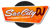 SacCityDJ-Escalon DJs