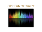 GTR Entertainment LLC-Burlington DJs