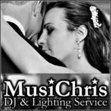 MusiChris D.J. & Lighting Service-Middletown DJs