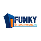 Funky Entertainment, Inc.-Long Island Photo Booths