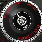 Beyond The Music Productions-Long Island DJs