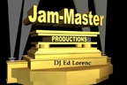 JAM-MASTER Productions-Wheeling DJs