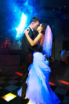 Lights Out Entertainment DJ Service-Lafayette DJs