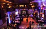 Rob Alberti's Event Services - DJ - Lighting-Middletown DJs