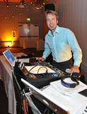 Ovation Entertainment-Whittier DJs