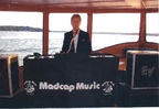 Madcap Music-Rockford DJs
