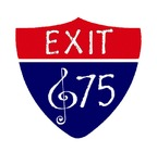 Exit 675 Entertainment-Saginaw DJs
