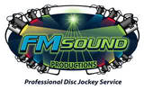 FM Sound Productions-Lebanon DJs
