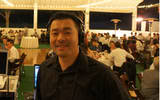 Asian American Disc Jockey, Inc-San Fernando DJs