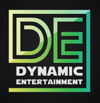Dynamic Entertainment-Houston DJs