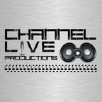 Channel Live Productions - Atlanta DJs for Weddings and Karaoke-Canton DJs