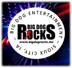 Big Dog Entertainment-Alta DJs