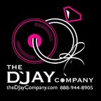 The D Jay Company-Lake Arrowhead DJs