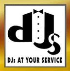 DJs At Your Service-Whittier DJs