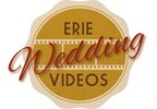 Erie Wedding Videos by Rob Gibson-Cleveland Videographers