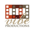 Vibe Video Productions-Kalamazoo Videographers