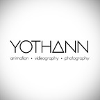 Yothann Productions-Bristol Videographers