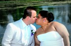 AWARD WINNING WEDDING PHOTOGRAPHY BY MICHAEL AND STACEY-Lawton Photographers