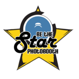 Be The Star Photo Booth-Long Island Photo Booths