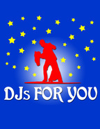 DJs For YOU-Frankfort DJs