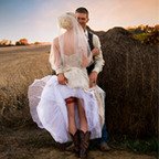Heather Neal Photography-Belton Photographers