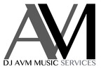 DJ AVM MUSIC SERVICES-Erie DJs