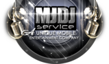 MJDJ Service-Houston DJs