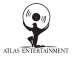 Atlas Entertainment-Pawtucket DJs
